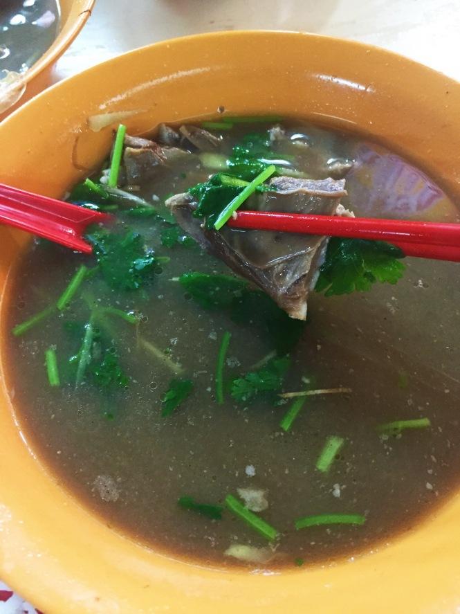 Hong Wen Mutton Soup Beauty World Close Up.jpg