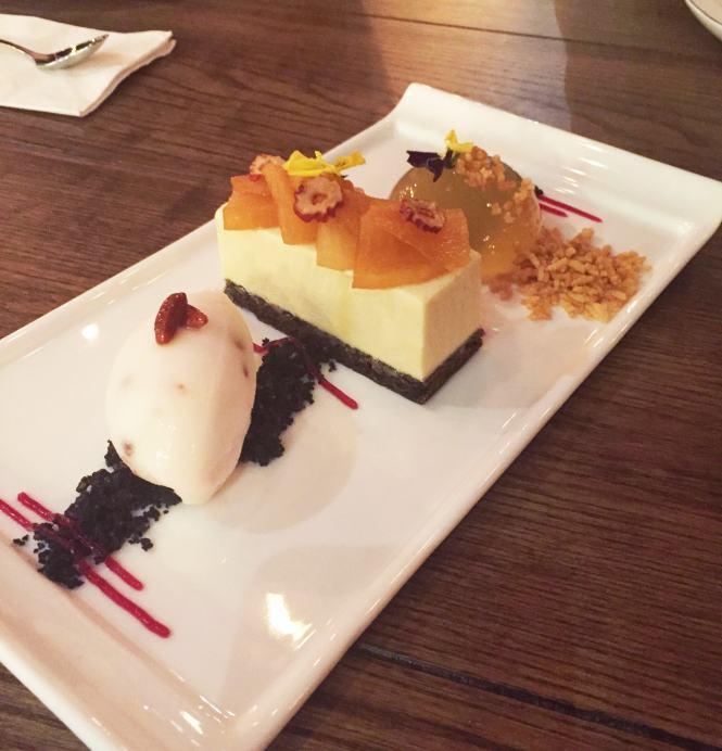 The East Bureau Marina Square Dynasty Dessert.JPG