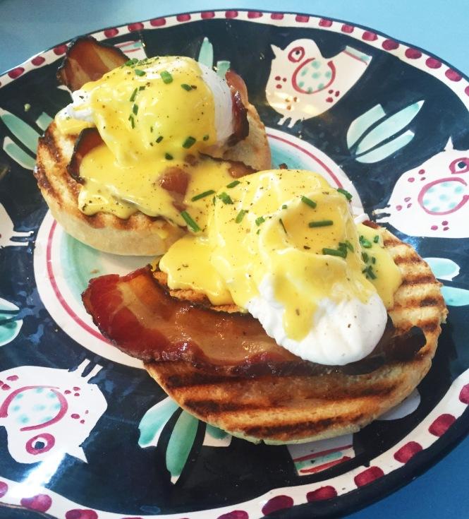 Canada Water Cafe Eggs Benedict.jpg
