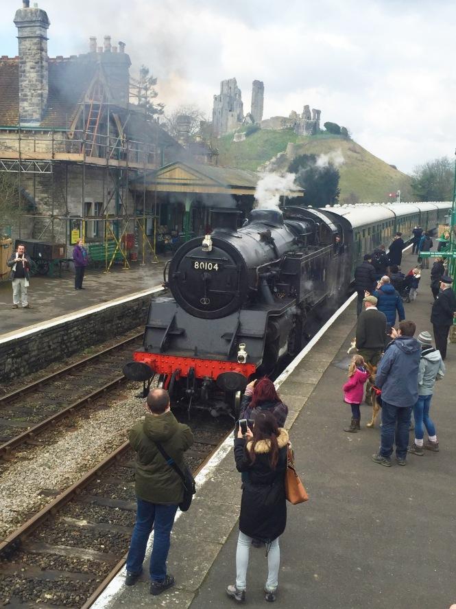 Corfe Steam Train.jpg
