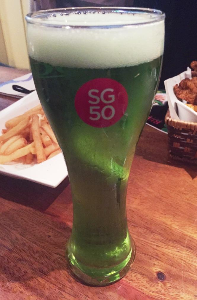 Red Dot Brewery Monster Green Lager.jpg