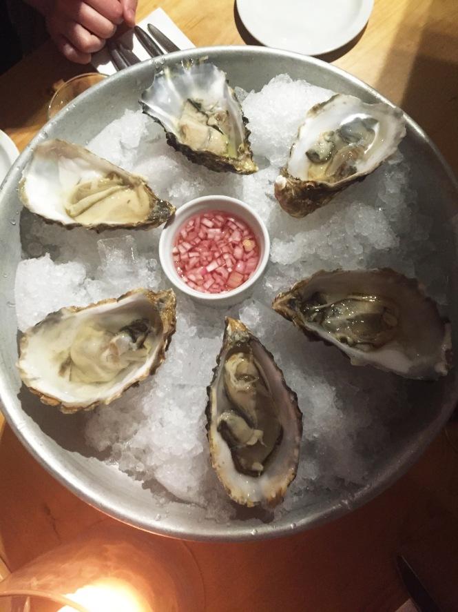 Shell Bay Studland Oysters.jpg