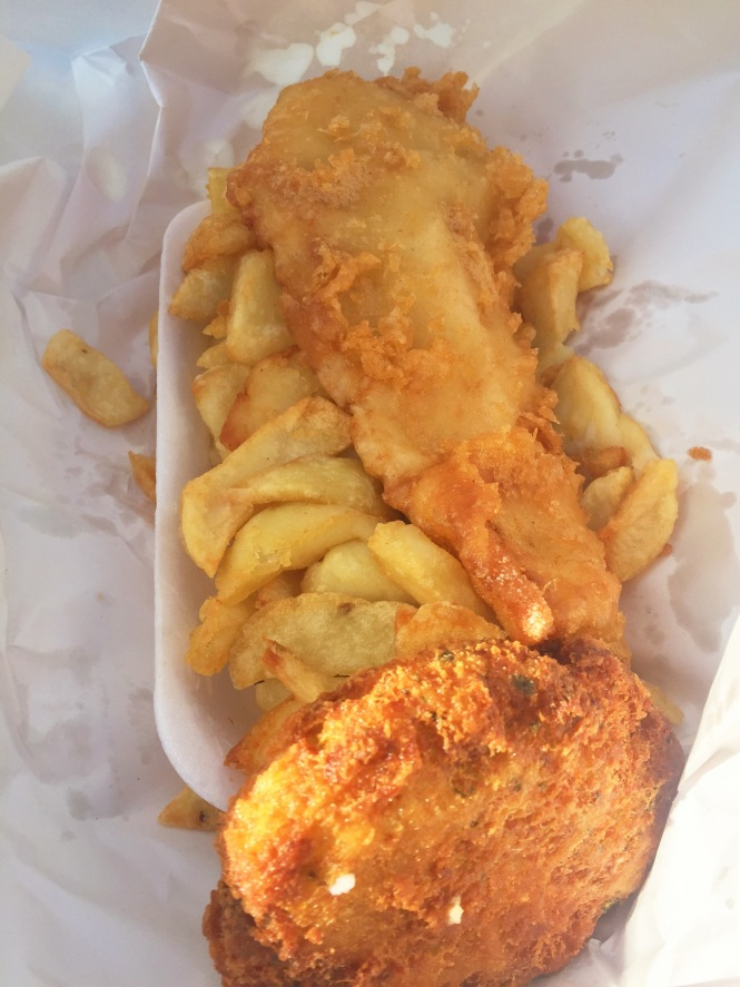 Swanage Fish and Chips.jpg